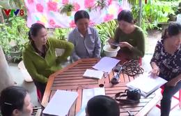 BHXH tỉnh Phú Yên xin lỗi 64 giáo viên về việc truy thu lương hưu