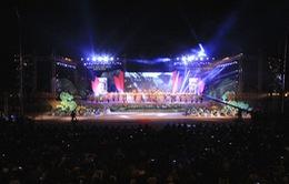 Huyện Yên Thành (Nghệ An) kỷ niệm 180 năm thành lập