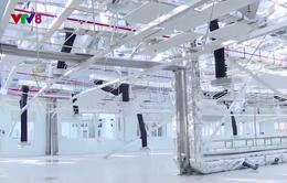 Khánh Hòa: Tháo gỡ vướng mắc hỗ trợ tín dụng tái sản xuất sau bão