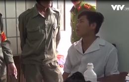 Quảng Ngãi: Vạch trần thủ đoạn giả bác sĩ lừa tiền trong bệnh viện