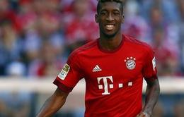 Chi 40 triệu Bảng, Man City quyết săn sao trẻ Bayern Munich