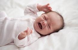 Chứng thiếu máu ở trẻ và dấu hiệu nhận biết