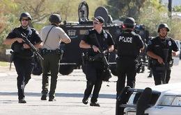 Mỹ: Thắt chặt an ninh tại New York