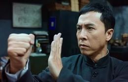 Châu Tử Đan cùng loạt sao Hoa ngữ được mời vào Viện Hàn lâm Điện ảnh Mỹ