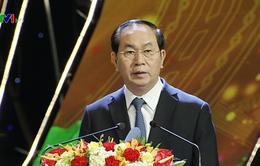 """""""Y tế Việt Nam - Đổi mới hướng tới sự hài lòng của người bệnh"""""""