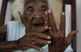 Cùng nghe chia sẻ bí quyết từ những người sống thọ nhất thế giới