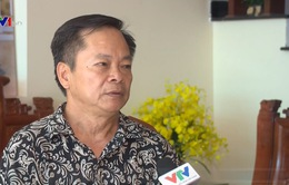 Cử tri quan tâm giải pháp của Chính phủ về quy hoạch Sơn Trà