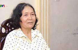 Cử tri kỳ vọng Thống đốc Lê Minh Hưng làm rõ nhiều vấn đề nóng