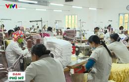 Để cụm công nghiệp làng nghề phát triển bền vững