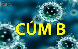 TP.HCM: Gia đình 3 người mắc cúm mùa, một người tử vong