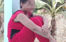 Khởi tố vụ bé gái 10 tuổi bị cưỡng hiếp đến có thai