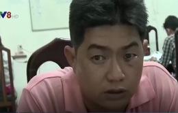 Khánh Hòa: Bắt đối tượng cướp giật tài sản của khách du lịch