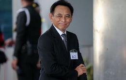 Cựu Bộ trưởng Bộ Thương mại Thái Lan bị tuyên phạt 42 năm tù giam