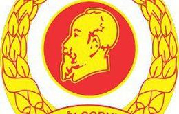 Ngày 13/12 bắt đầu Đại hội đại biểu toàn quốc Hội Cựu chiến binh Việt Nam lần thứ VI