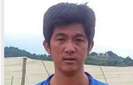 Dũng cảm lao xuống sông cứu người trong đêm ở Lâm Đồng