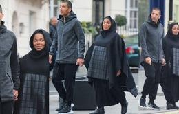 Sự thật về những cuộc hôn nhân của Janet Jackson luôn bị che giấu