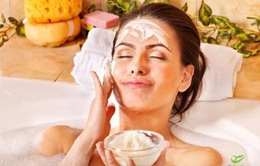 Giải pháp xóa, giảm nếp nhăn sâu và cải thiện làn da