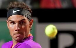 Nadal tự tin hướng đến chức vô địch Pháp mở rộng lần thứ 10