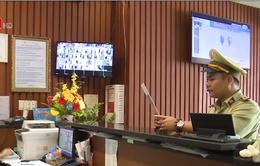 Đà Nẵng kiểm soát giá dịch vụ dịp lễ hội