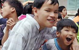 12 năm thành lập Hội Nạn nhân chất độc da cam/dioxin Việt Nam