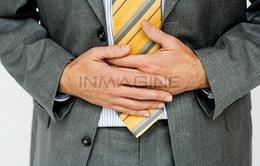 Ngăn ngừa nhiễm trùng dạ dày trong mùa hè