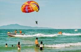 Mùa du lịch biển Đà Nẵng 2017: Nhiều hoạt động hấp dẫn