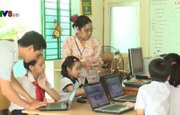 Đà Nẵng ban hành kiến trúc ứng dụng CNTT ngành giáo dục