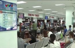 Đà Nẵng: Ứng dụng công nghệ thông tin để phục người dân tốt hơn