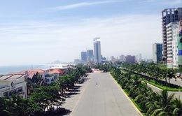 Tạm dừng nhiều hoạt động du lịch để phục vụ APEC