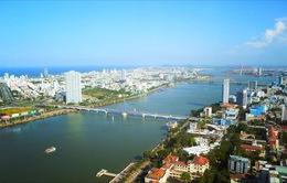 APEC 2017: Đà Nẵng thông báo khẩn cho nghỉ học để đảm bảo giao thông
