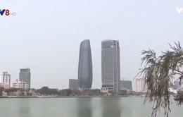 Cử tri Đà Nẵng chờ đợi phiên họp HĐND thành phố