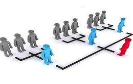 Doanh nghiệp đa cấp bị rút giấy phép, người tham gia khó được đảm bảo quyền lợi