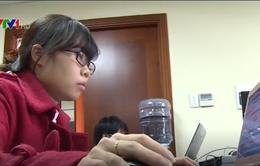 Hà Nội: Triển khai áp dụng dịch vụ công trực tuyến mức độ 3