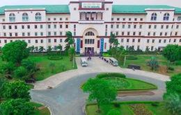 Chính thức kết luận các sai phạm tại Trường Đại học Tân Tạo