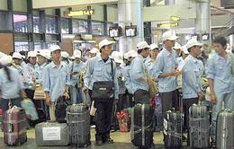 Bộ LĐ-TB&XH trực tiếp tuyển lao động đi Đài Loan (Trung Quốc)