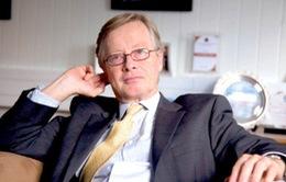 Hungary triệu hồi đại sứ tại Hà Lan
