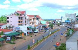 Đắk Nông: Kỷ luật cách chức một Chủ tịch UBND xã do thiếu trung thực