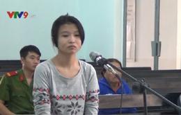 Khánh Hòa: Tuyên phạt 6 năm tù thiếu nữ 15 tuổi đâm chết bạn