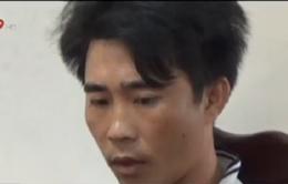 An Giang: Tạm giam đối tượng dùng dao đâm 3 người