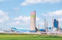 Yêu cầu làm rõ trách nhiệm với nhà thầu Trung Quốc tại dự án Đạm Ninh Bình