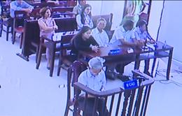 Vũng Tàu: Ông già 77 tuổi dâm ô nhiều bé gái bị phạt 3 năm tù