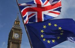 """Khởi động Brexit: """"Cuộc ly dị"""" không ngọt ngào của Anh và EU"""