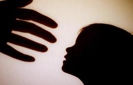 Khởi tố vụ án dâm ô trẻ em ở Hà Nam