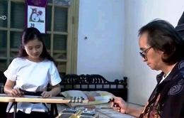 Guitar Hawaii - Thời vàng son trong nền âm nhạc Việt Nam