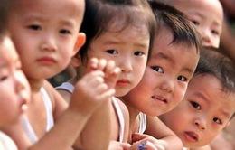 Việt Nam thiếu 2,3 - 4,3 triệu phụ nữ vào năm 2050