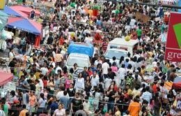 Kế hoạch hóa gia đình - Vấn đề nan giải tại nhiều quốc gia