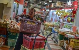 Singapore bị đe dọa thiếu hụt lao động do già hóa dân số