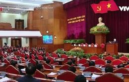 Tinh thần quyết liệt của Đảng trong nhận diện và xử lý tiêu cực