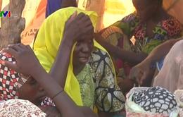 Đánh bom ở Đông Bắc Nigeria, 15 người thiệt mạng