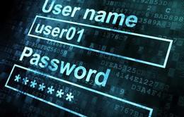Trung Quốc xử nghiêm xâm phạm thông tin cá nhân